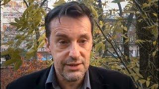 Jutro rozprawa o wolność słowa! Witold Gadowski