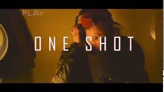 1 Shot  Dj Switch Ft Mpj, Spiroh And Jimmy Wiz
