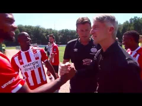 PSV & Being in Balance® Coaching