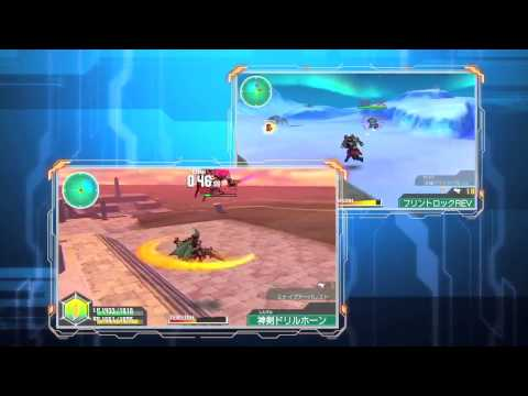 little battlers experience psp game download