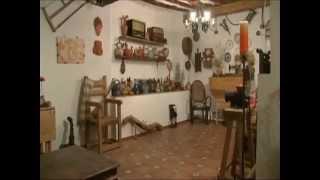 Casa Aurora 9