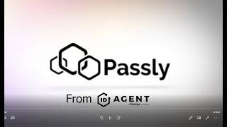 Vidéo de Passly
