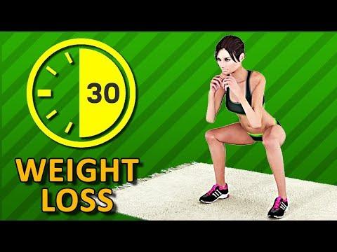 Besoin daide pour perdre du poids rapidement