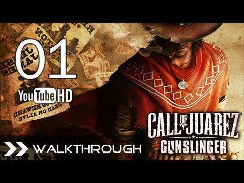 call of juarez gunslinger pc cheat codes