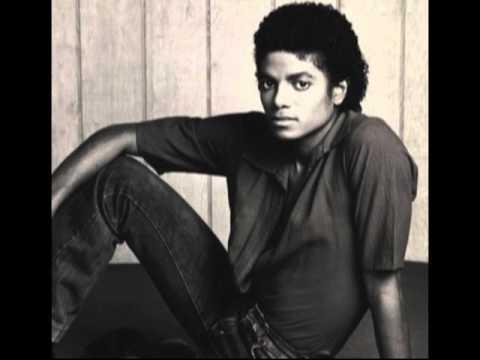 Michael Jackson - Rock With You ( Instrumental ) written by Rod Temperton