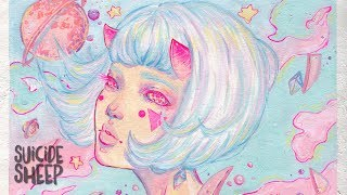 Mia Vaile - Sweet Liar