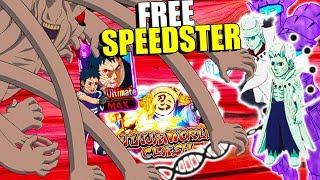 Descargar MP3 de Free To Play Units Naruto Blazing Pvp