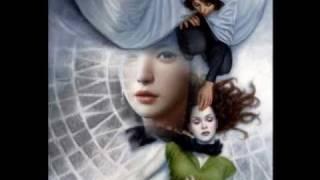 Enigma - Principles of lust (Full version)
