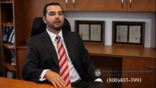 Newport Criminal Defense - Top Rated Orange County Criminal Defense Firm