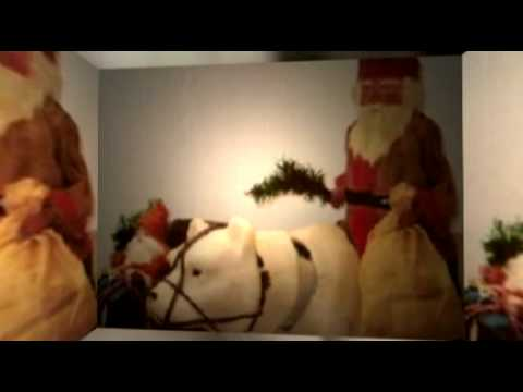 JAMI - Orison the Polar Bear Xmas Club Remix DEMO