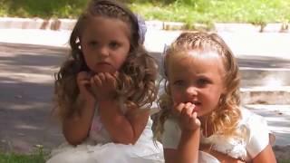 Свадебные приколы 2018, wedding tricks, Драки на свадьбе приколы 2018
