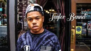Taylor Bennett  Chance Song