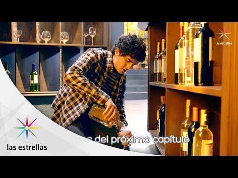 Codings alcolici in Krasnoyarsk