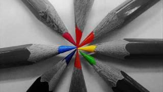 Colors - Christopher [LYRICS][DLINK]