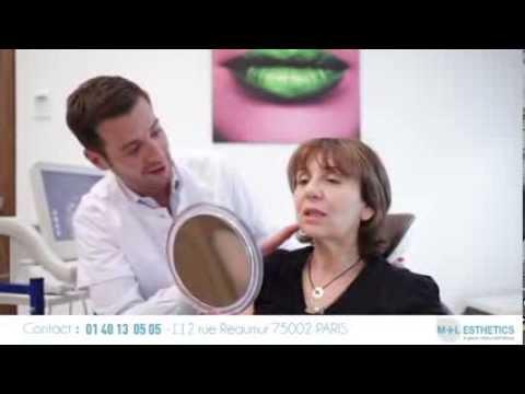 Les comprimés chinois de prostatite dans des capsules rondes