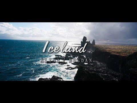 Ischukvideo production, відео 4
