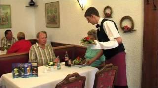 preview picture of video 'Historisches Gasthaus Kulmbacher Postillion mit Pension in Görlitz'