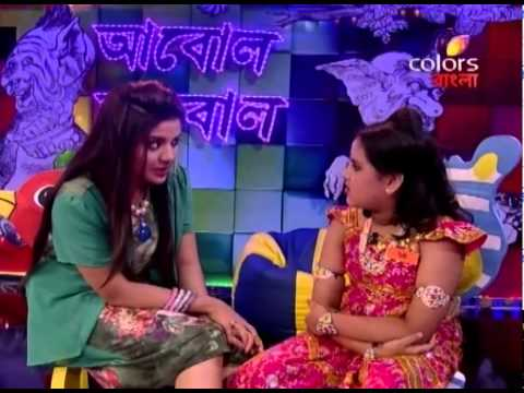 Maaer-Super-Kid--2nd-May-2015--বিয়মকেশ--Full-Episode