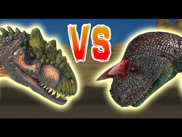 Ark-allo-vs-carno