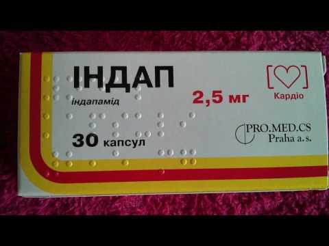 Мясников гипертония без лекарств