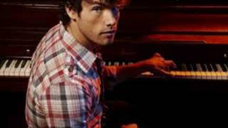 Jon Mclaughlin - So Close