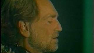 Willie Nelson - King of a Lonely Castle