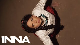 Dame Tu Amor - Inna feat. Reik (Video)