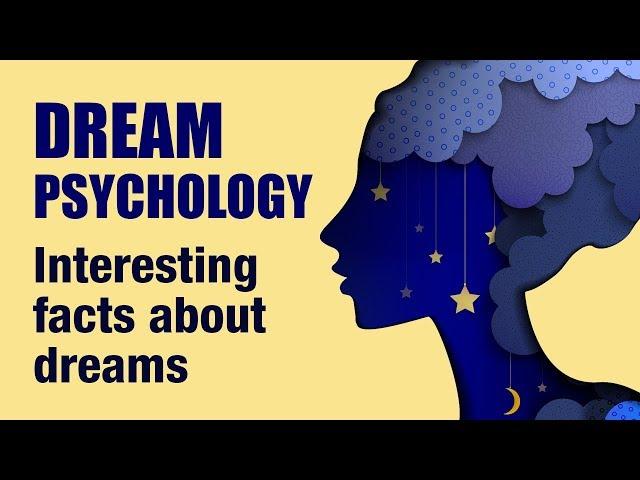 英语中dream的视频发音