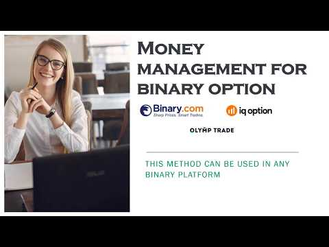 How to trade grand capital binary options