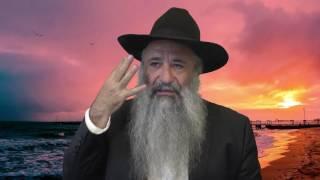N°261 Hiloula de Rachi | La kedoucha du commentaire de Rachi favorise le chalom bayit