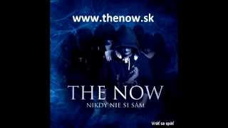 Video THE NOW - Vráť sa späť