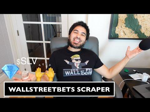Crypto piaci pénznem