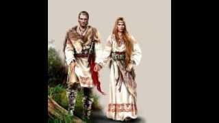 Slovania, to sme MY