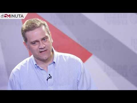 Borko Stefanović: Pozivam vlast da započne pregovore sa predstavnicima protsta
