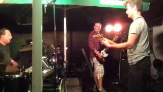 Video DPH