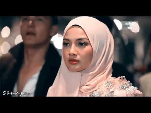 Harika Arapça Slow Şarkı - Najwa Faruk - Mevcu' Galbi mp3 yukle - mp3.DINAMIK.az