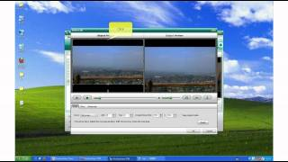 DVD to iPad-How to Convert DVD to iPad and Watch Movie on iPad.mp4