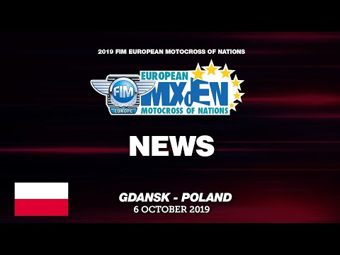 Highlights MXoEN of Poland 2019