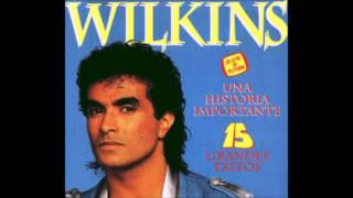 wilkins como no creer en dios mp3