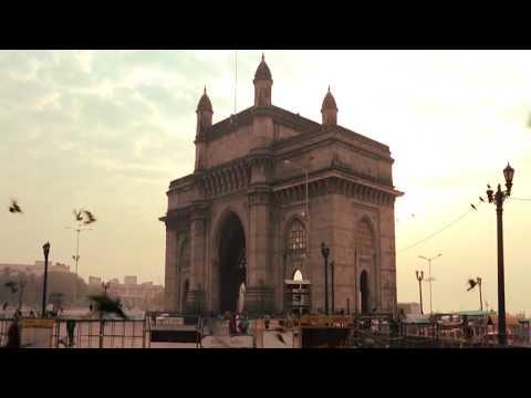 Mumbai : My channel