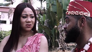 OCEAN OF GIRLS {NEW HIT MOVIE} 3&4 - 2020 Latest Nigerian Nollywood Movie