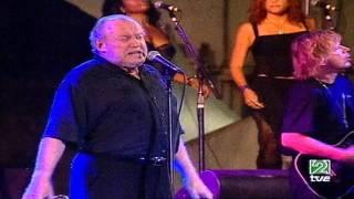 Joe Cocker - One (LIVE in San Sebastian) HD
