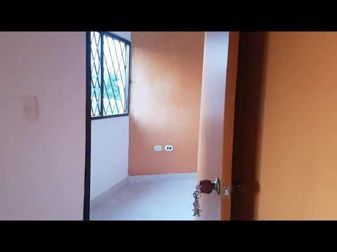 Apartamentos, Alquiler, Floridablanca - $534.000