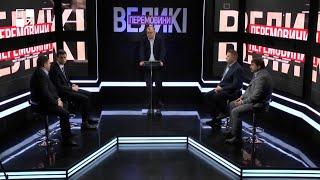 Пункт пропуску Нижанковичі-Мальховіце. Чи виграє з цього Львівщина?