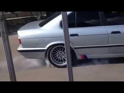 Opel zafira das Benzin
