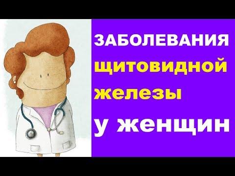 Nervi spinali cervicali