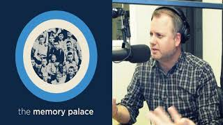 History- The Memory Palace- Episode 109 (The Year Hank Greenberg Hit 58 Home Runs)