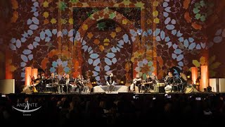 Sami Yusuf - Ilahana (Live at the Fes Festival of World Sacred Music) تحميل MP3