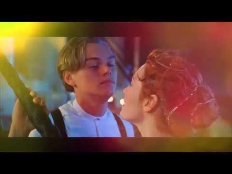 , title : 'Titanic - Love Me Like You Do'
