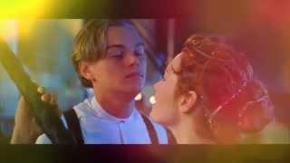 Titanic   Love Me Like You Do